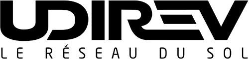 Logo Udirev